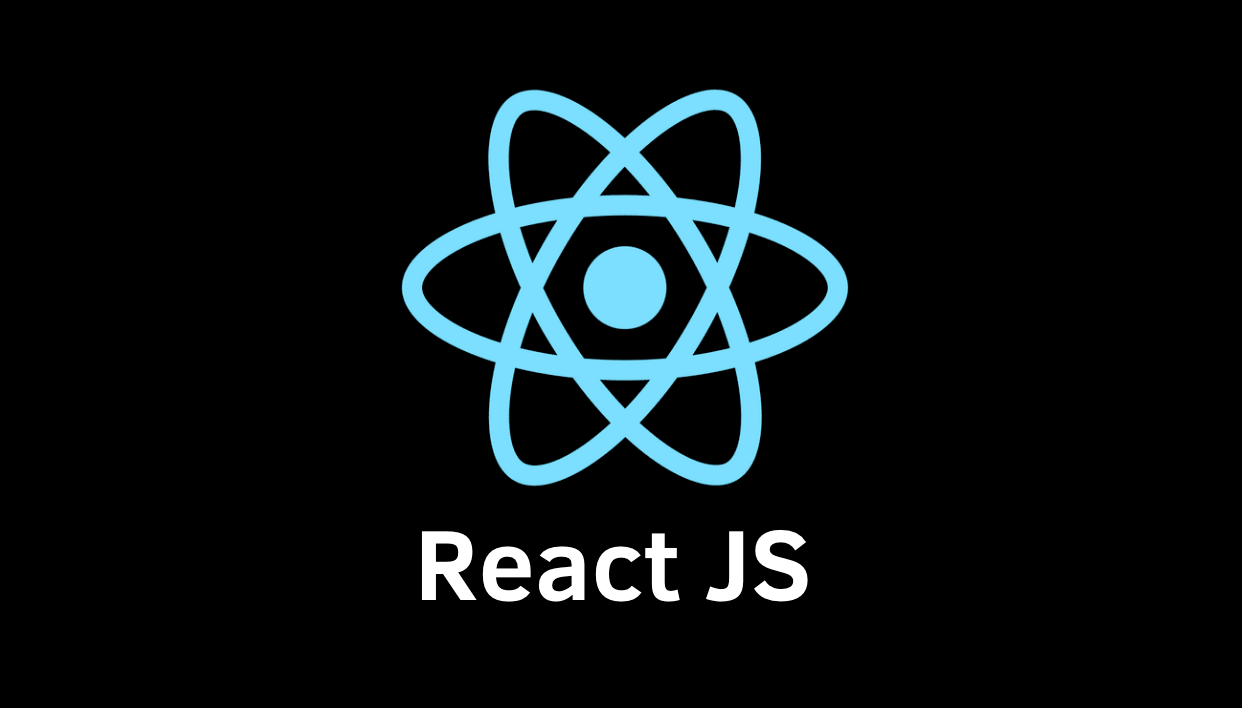 React Project - Idea to Production - Part One - Wireframes and Project Setup- Featured Shot